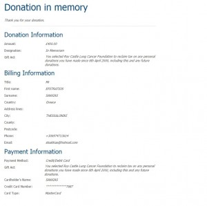 donation_lefteris