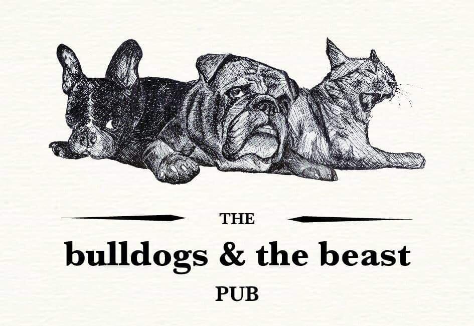 bulldogspub